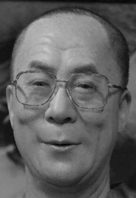 b2ap3_thumbnail_Dalai-Lama---Black-and-White.jpg