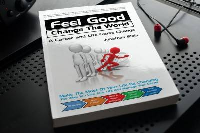 b2ap3_thumbnail_Feel-Good-Change-The-World-Book.jpg