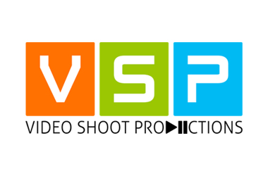 Video Shoot Productions