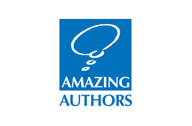 Amazing Authors