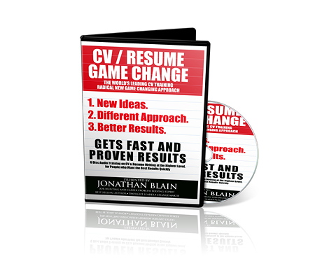 Turn Cv Into Resume how to find a plagiarism free essay online great advice turn cv convert resume into Turn Cv Resume Failure Into Success If That Is What You Have Experienced Or Turn Cv Resume Success Into Even Greater Success Or If You Havent Yet